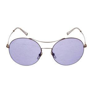 GG4252 Gucci Sunglasses with case